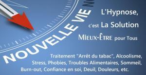 hypnose-nouvelle-vie-logo-1.jpg?fx=r_300